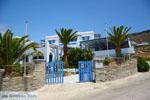 Agios Sostis Tinos | Greece Photo 19 - Photo JustGreece.com