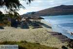 Agios Sostis Tinos | Greece Photo 22 - Photo JustGreece.com