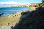 Agios Sostis Tinos | Greece Photo 25 - Photo JustGreece.com