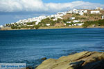 Agios Sostis Tinos | Greece Photo 29 - Photo JustGreece.com