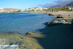 Agios Sostis Tinos   Greece Photo 40 - Photo JustGreece.com