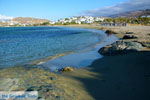 Agios Sostis Tinos | Greece Photo 41 - Photo JustGreece.com