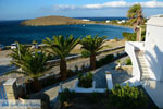 JustGreece.com Agios Ioannis Porto | Tinos Greece Photo 1 - Foto van JustGreece.com