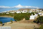 JustGreece.com Agios Ioannis Porto | Tinos Greece Photo 2 - Foto van JustGreece.com