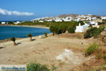 Agios Ioannis Porto | Tinos Greece Photo 5 - Photo JustGreece.com