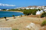 Agios Ioannis Porto | Tinos Greece Photo 6 - Photo JustGreece.com