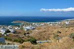 Agios Ioannis Porto | Tinos Greece Photo 9 - Photo JustGreece.com