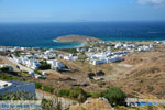 Agios Ioannis Porto | Tinos Greece Photo 10 - Photo JustGreece.com