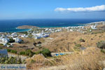 JustGreece.com Agios Ioannis Porto | Tinos Greece Photo 11 - Foto van JustGreece.com