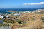 Agios Ioannis Porto | Tinos Greece Photo 11 - Photo JustGreece.com