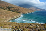 near Agios Ioannis Porto | Tinos Greece Photo 15 - Photo JustGreece.com