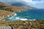 JustGreece.com  near Agios Ioannis Porto | Tinos Greece Photo 16 - Foto van JustGreece.com
