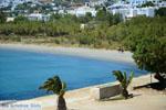 Agios Ioannis Porto | Tinos Greece Photo 18 - Photo JustGreece.com