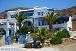 JustGreece.com Hotel Porto Raphael | Agios Ioannis Porto | Tinos Greece Photo 20 - Foto van JustGreece.com