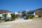 JustGreece.com Hotel Porto Raphael | Agios Ioannis Porto | Tinos Greece Photo 21 - Foto van JustGreece.com