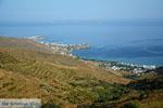 Agios Romanos Tinos | Greece | Photo 2 - Photo JustGreece.com