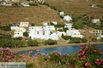 JustGreece.com Agios Romanos Tinos | Greece | Photo 9 - Foto van JustGreece.com