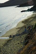 JustGreece.com Agios Romanos Tinos | Greece | Photo 17 - Foto van JustGreece.com
