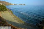 JustGreece.com Agios Romanos Tinos | Greece | Photo 20 - Foto van JustGreece.com