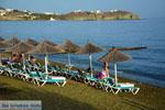 JustGreece.com Agios Romanos Tinos | Greece | Photo 24 - Foto van JustGreece.com