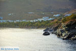 JustGreece.com Agios Romanos Tinos | Greece | Photo 27 - Foto van JustGreece.com