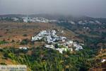 Berdemiaros Tinos | Greece | Photo 1 - Photo JustGreece.com