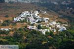 Berdemiaros Tinos | Greece | Photo 2 - Photo JustGreece.com