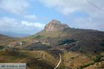 Exomvourgo Tinos | Greece | Photo 4 - Photo JustGreece.com