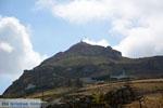 Exomvourgo Tinos | Greece | Photo 5 - Photo JustGreece.com
