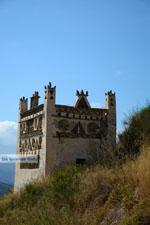 Exomvourgo Tinos | Greece | Photo 14 - Photo JustGreece.com
