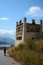 Exomvourgo Tinos | Greece | Photo 16 - Photo JustGreece.com
