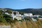JustGreece.com Exomvourgo Tinos | Greece | Photo 17 - Foto van JustGreece.com
