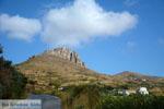 JustGreece.com Exomvourgo Tinos | Greece | Photo 23 - Foto van JustGreece.com