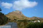 JustGreece.com Exomvourgo Tinos | Greece | Photo 24 - Foto van JustGreece.com