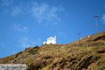 JustGreece.com Exomvourgo Tinos | Greece | Photo 27 - Foto van JustGreece.com