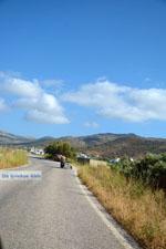 Exomvourgo Tinos | Greece | Photo 28 - Photo JustGreece.com