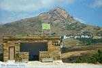 JustGreece.com Exomvourgo Tinos | Greece | Photo 36 - Foto van JustGreece.com