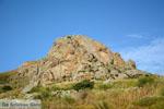 JustGreece.com Xinari near Exomvourgo Tinos | Greece | Photo 1 - Foto van JustGreece.com