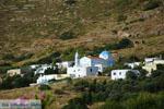 Xinari near Exomvourgo Tinos | Greece | Photo 4 - Photo JustGreece.com