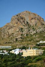 Xinari near Exomvourgo Tinos | Greece | Photo 5 - Photo JustGreece.com