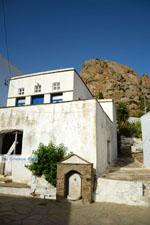 Xinari near Exomvourgo Tinos | Greece | Photo 15 - Photo JustGreece.com