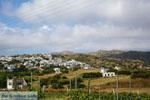 Falatados near Exomvourgo Tinos | Greece | Photo 2 - Photo JustGreece.com