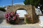 JustGreece.com Falatados near Exomvourgo Tinos   Greece   Photo 10 - Foto van JustGreece.com
