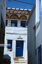Falatados near Exomvourgo Tinos | Greece | Photo 11 - Photo JustGreece.com