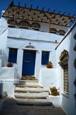 Falatados near Exomvourgo Tinos | Greece | Photo 12 - Photo JustGreece.com