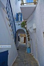 JustGreece.com Falatados near Exomvourgo Tinos | Greece | Photo 14 - Foto van JustGreece.com