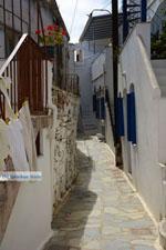 JustGreece.com Falatados near Exomvourgo Tinos | Greece | Photo 16 - Foto van JustGreece.com
