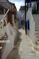 JustGreece.com Falatados near Exomvourgo Tinos | Greece | Photo 17 - Foto van JustGreece.com