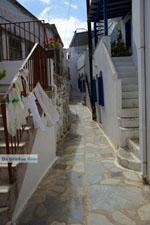 JustGreece.com Falatados near Exomvourgo Tinos | Greece | Photo 18 - Foto van JustGreece.com