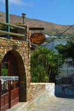 JustGreece.com Falatados near Exomvourgo Tinos | Greece | Photo 30 - Foto van JustGreece.com